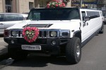Hummer H2 :: 2010